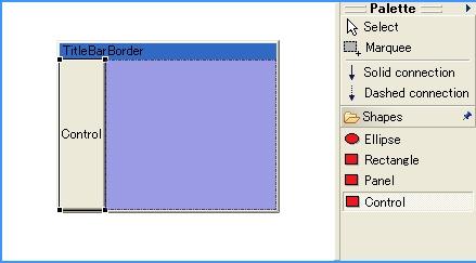 border_2_1.jpg