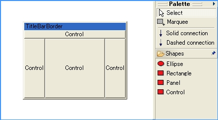 border_3.jpg