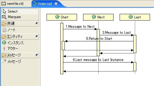 sequence_auto.jpg